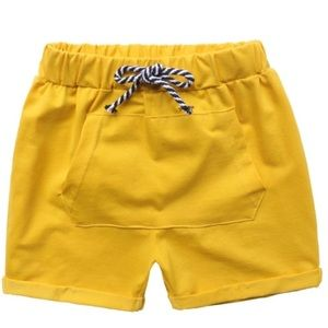 Other - Boy's shorts size 6